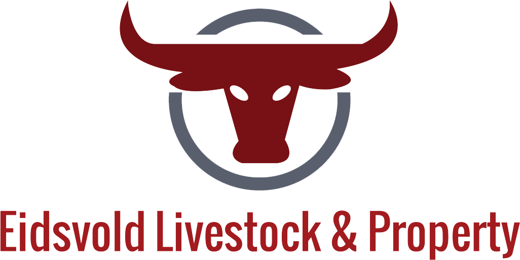 Eidsvold Property & Livestock